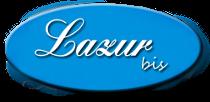 Lazur - Rowy